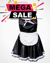 Valentine's Day French Maid MEGA SALE