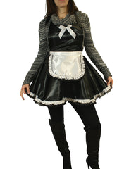 Cosplay French Maid outfit
