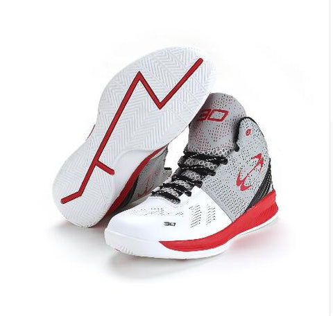 Men Athletic Sneakers