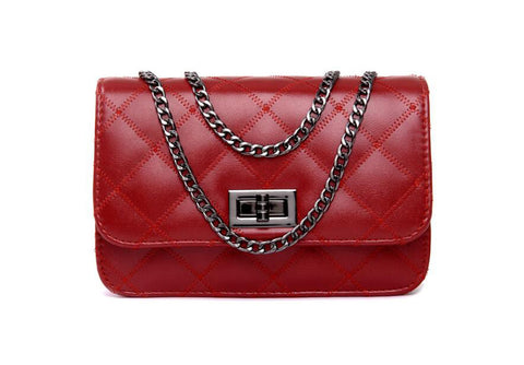 Luxury Classical Handbag