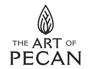 The Art of Pecan