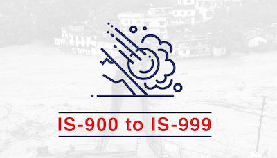 FEMA TEST ANSWERS IS-900 to IS-999