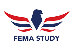 FEMA Test Answers