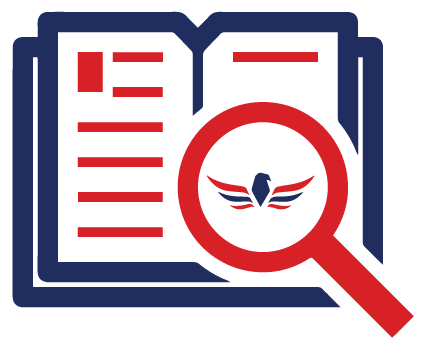 IS-893: Facility Security Committees