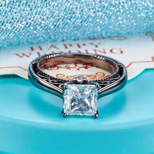 mysocialbox near diamond me man made wedding rings engagement