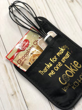 Smart Cookie Pot Holder Gifts