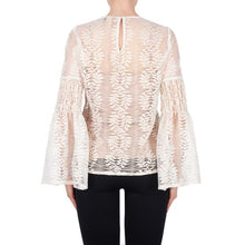 2 Pcs Lace Top 191520