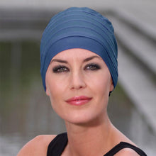 Yoga Turban - Bamboo