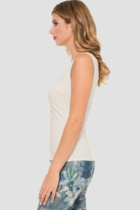 Ladies Cami 34116
