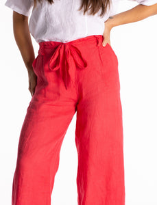 On The Road Pant 39912