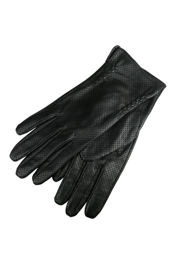 Georgia Leather Gloves