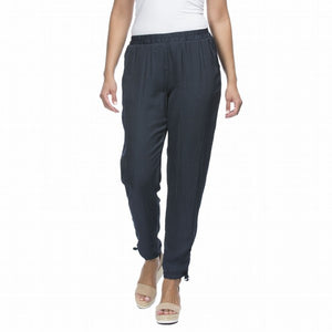 Luxe Ruche Pant