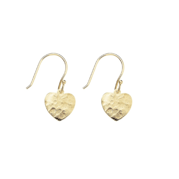 Demi Earrings