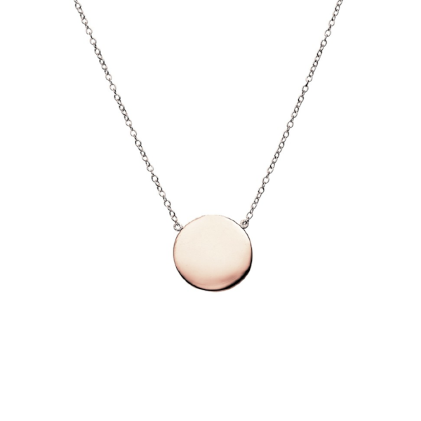 Octavia Necklace Lge