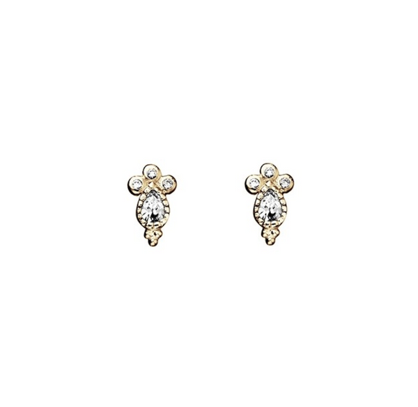 Issy Earrings