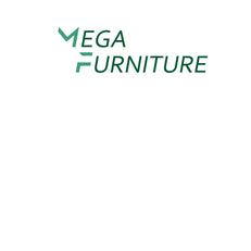 Megafurniture