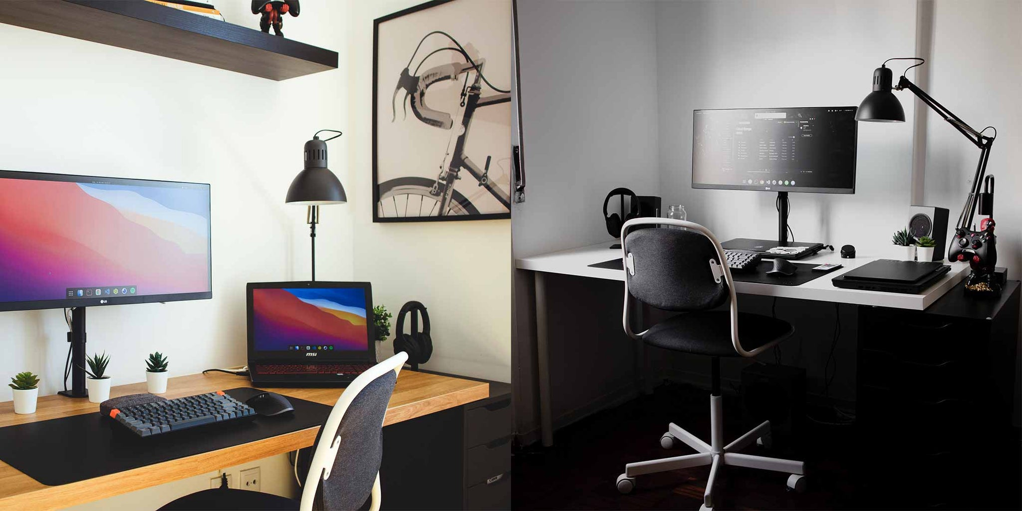 Office Furniture Shopping Tips, Work from home furniture shopping tips