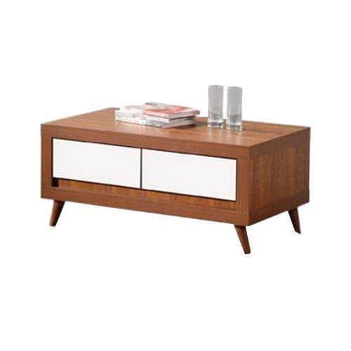 Ajay Coffee Table-Megafurniture
