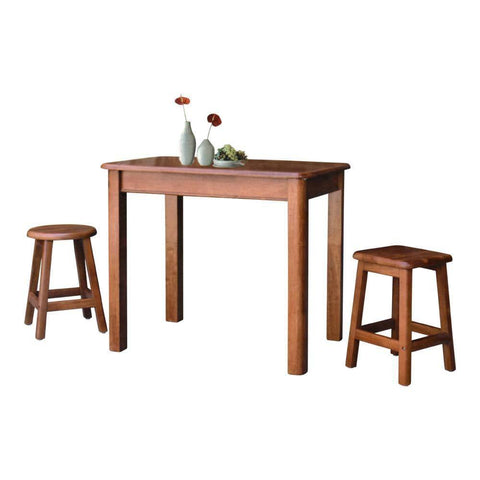 Aldric Dining Set-Megafurniture