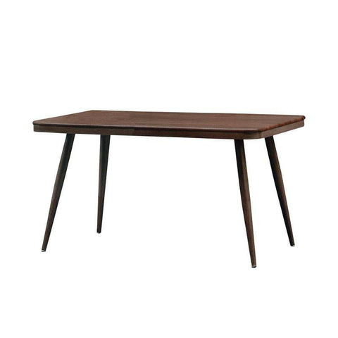 Alexandria Dining Table-Megafurniture