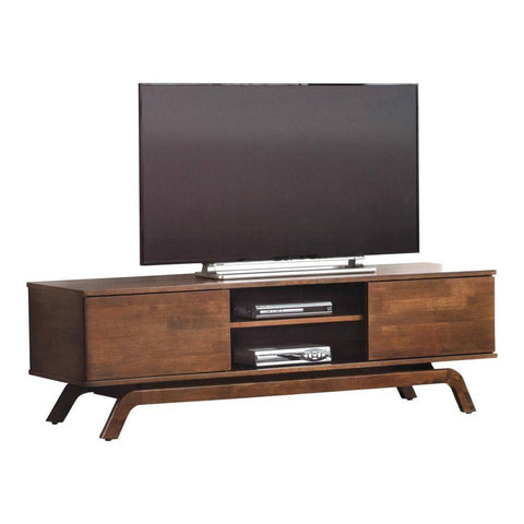 Alwin Tv Console-Megafurniture