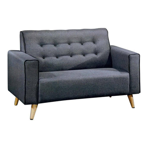 Annice Fabric Sofa-Megafurniture