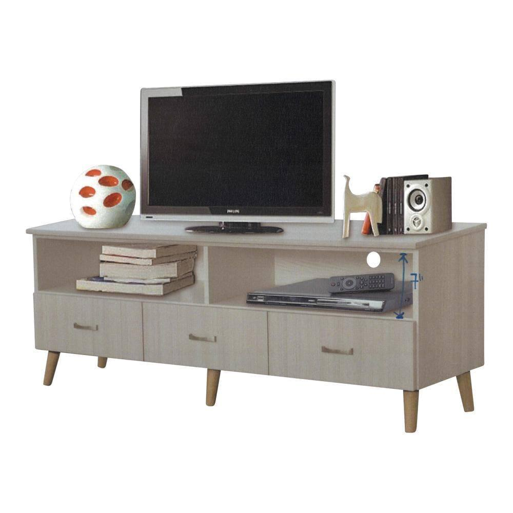 Archie Senior Tv Console-Megafurniture