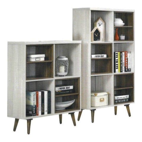 Arnatt Junior Bookshelf-Megafurniture