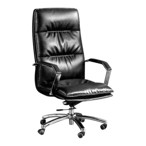 Arturo Office Chair-Megafurniture