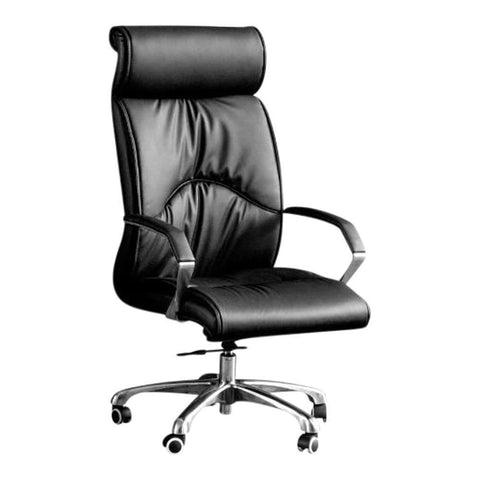 Arvie Office Chair-Megafurniture