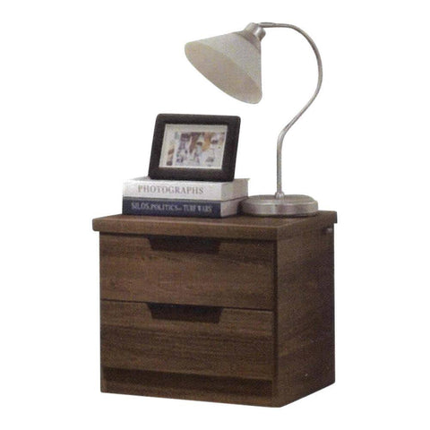 Attkins Side Table-Megafurniture