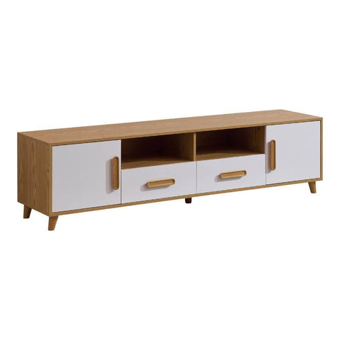Azura Tv Console-Megafurniture