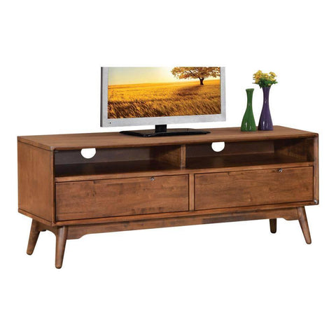 Azurel Tv Console-Megafurniture