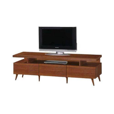 Bonny Tv Console-Megafurniture