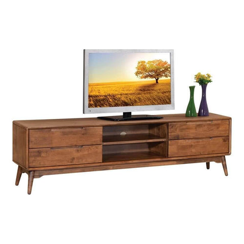 Cassian Tv Console-Megafurniture