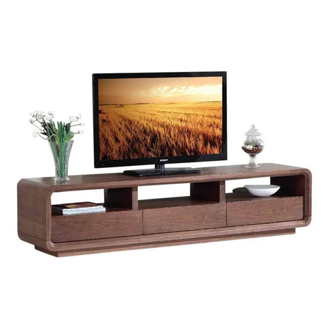 Celice II Tv Console-Megafurniture