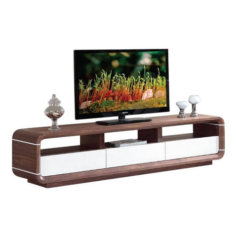 Celice Tv Console-Megafurniture