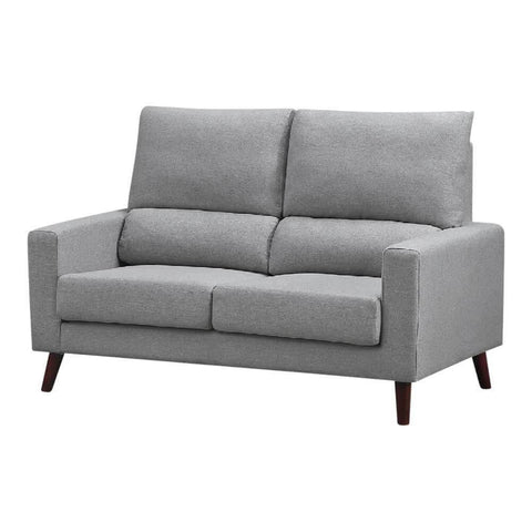 Claudelle Fabric Sofa-Megafurniture
