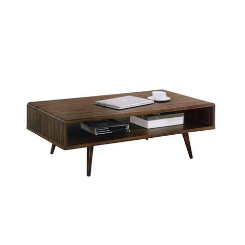 Collis Coffee Table-Megafurniture