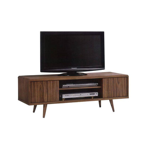 Colt III Tv Console-Megafurniture