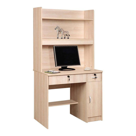Esteban Study Table-Megafurniture