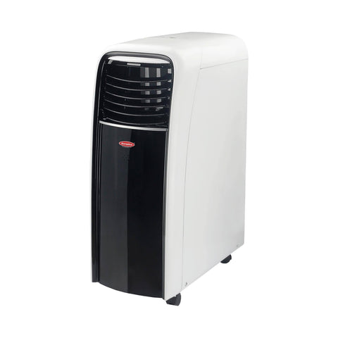 EuropAce 3-in-1 Portable Aircon EPAC 12W3 - 12000 BTU-Megafurniture