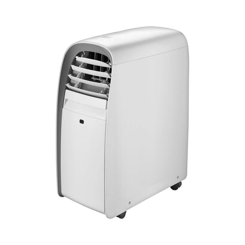 EuropAce Portable Air Conditioner EPAC 12T3 - 12,000 BTU-Megafurniture