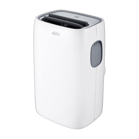 EuropAce Portable Air Conditioner with Airpure EPAC 12T6 - 12000 BTU-Megafurniture
