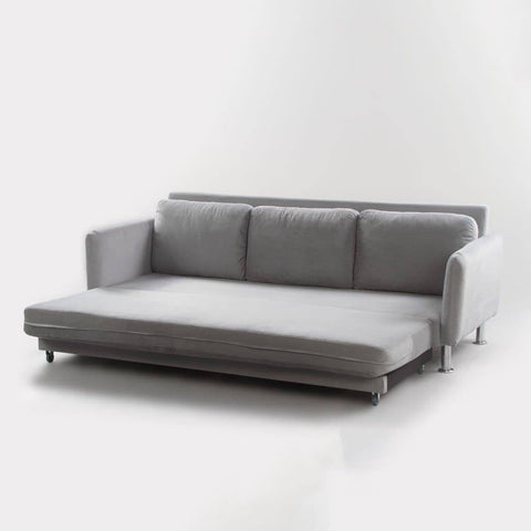 Jean Grey Sofa Bed-Megafurniture