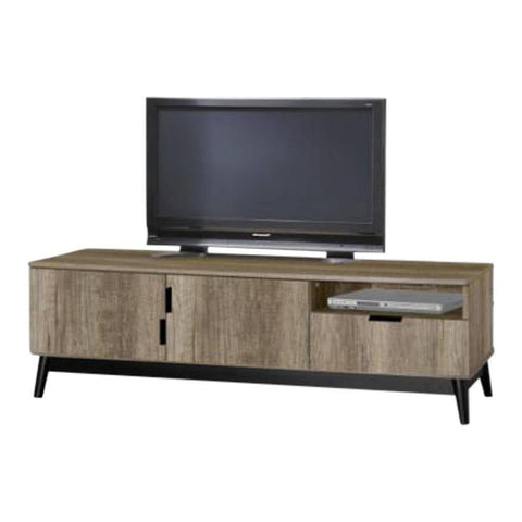 Julienna Tv Console-Megafurniture