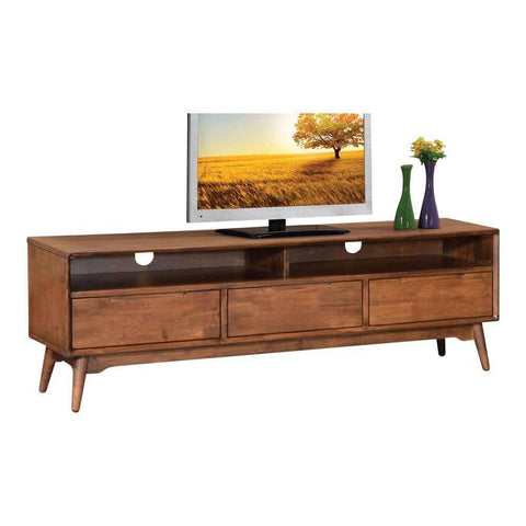Kazura Tv Console-Megafurniture
