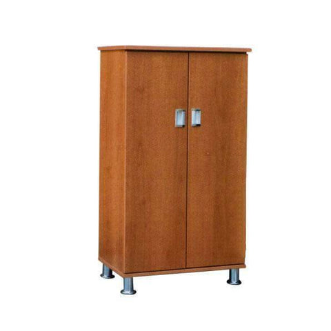 Kennedy Shoes Cabinet-Megafurniture