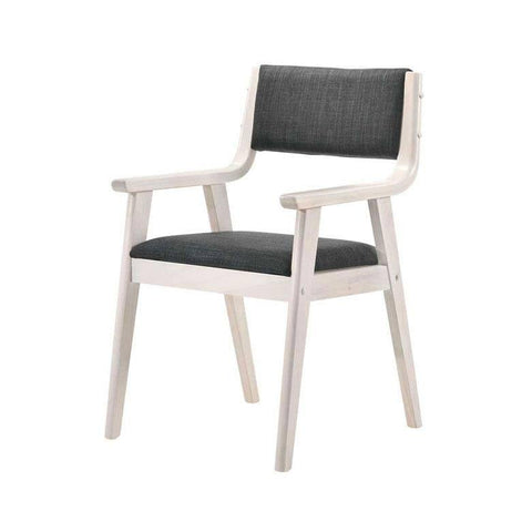 Kodi Dining Chair (Clearance)-Megafurniture