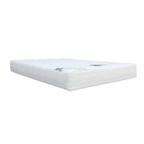 Maxcoil Memory Foam Mattress-Megafurniture